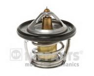 Termostat, lichid racire NIPPARTS J1537002