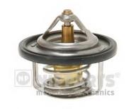 Termostat, lichid racire NIPPARTS J1538004