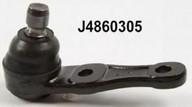 Articulatie sarcina/ghidare NIPPARTS J4860305
