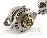 Generator/alternator NIPPARTS J5110308