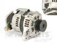 Generator/alternator NIPPARTS J5110320