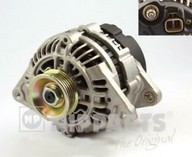 Generator/alternator NIPPARTS J5110500