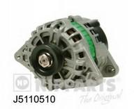 Generator/alternator NIPPARTS J5110510