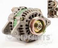 Generator/alternator NIPPARTS J5110522