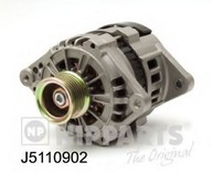 Generator/alternator NIPPARTS J5110902