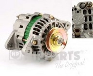 Generator/alternator NIPPARTS J5110908