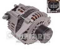 Generator/alternator NIPPARTS J5111085