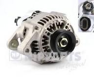 Generator/alternator NIPPARTS J5112086