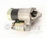 Starter NIPPARTS J5210505