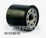 Filtru ulei NIPPARTS N1318016