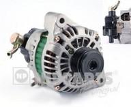 Generator/alternator NIPPARTS N5110322