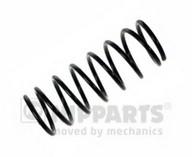 Arc spiral NIPPARTS N5556016