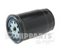 Filtru combustibil NIPPARTS J1330515