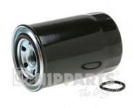 Filtru combustibil NIPPARTS J1335009
