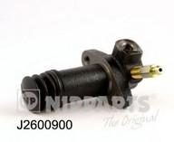 Cilindru receptor ambreiaj NIPPARTS J2600900