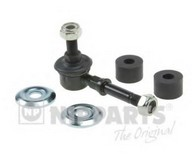 Brat/bieleta suspensie, stabilizator NIPPARTS J4968000