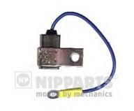 Condensator, aprindere NIPPARTS J5352001