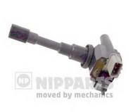 Bobina de inductie NIPPARTS J5368000