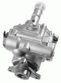 Pompa hidraulica, sistem de directie ZF Parts 8001 531