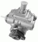 Pompa hidraulica, sistem de directie ZF Parts 8001 564