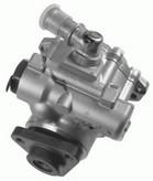 Pompa hidraulica, sistem de directie ZF Parts 2859 901
