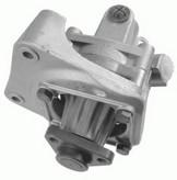 Pompa hidraulica, sistem de directie ZF Parts 2913 301
