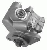 Pompa hidraulica, sistem de directie ZF Parts 2923 301