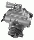 Pompa hidraulica, sistem de directie ZF Parts 8001 622