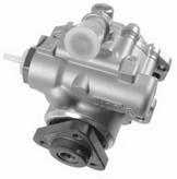 Pompa hidraulica, sistem de directie ZF Parts 8001 529