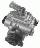 Pompa hidraulica, sistem de directie ZF Parts 2859 801