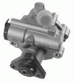 Pompa hidraulica, sistem de directie ZF Parts 8001 659