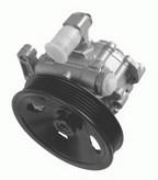 Pompa hidraulica, sistem de directie ZF Parts 2838 001
