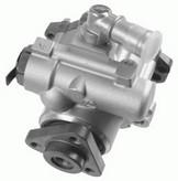 Pompa hidraulica, sistem de directie ZF Parts 8001 704