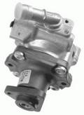 Pompa hidraulica, sistem de directie ZF Parts 8001 706