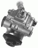 Pompa hidraulica, sistem de directie ZF Parts 2846 001