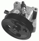 Pompa hidraulica, sistem de directie ZF Parts 2853 401