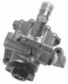 Pompa hidraulica, sistem de directie ZF Parts 2855 901