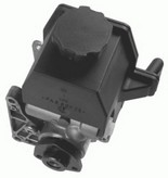Pompa hidraulica, sistem de directie ZF Parts 2856 001