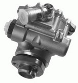 Pompa hidraulica, sistem de directie ZF Parts 2856 701