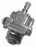 Pompa hidraulica, sistem de directie ZF Parts 2856 801