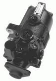 Pompa hidraulica, sistem de directie ZF Parts 2857 901