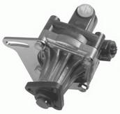 Pompa hidraulica, sistem de directie ZF Parts 2858 701