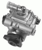 Pompa hidraulica, sistem de directie ZF Parts 2858 801