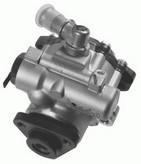 Pompa hidraulica, sistem de directie ZF Parts 2858 901