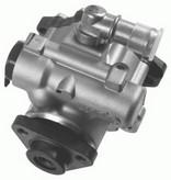 Pompa hidraulica, sistem de directie ZF Parts 2859 001
