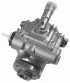 Pompa hidraulica, sistem de directie ZF Parts 2859 501