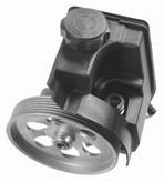 Pompa hidraulica, sistem de directie ZF Parts 8001 717