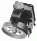 Pompa hidraulica, sistem de directie ZF Parts 8001 721