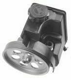 Pompa hidraulica, sistem de directie ZF Parts 8001 712