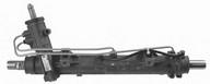 Caseta directie ZF Parts 2900 701
